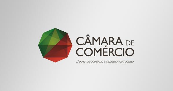 https://www.pahlconsulting.pt/wp-content/uploads/2021/02/p_camaraComercio.jpg